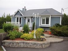 House for sale in Trois-Pistoles, Bas-Saint-Laurent, 106, Chemin de la Grève-Fatima, 24020520 - Centris