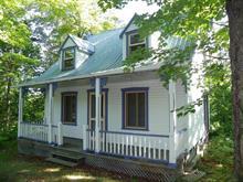 Maison à vendre à Lac-des-Plages, Outaouais, 76, Chemin du Lac-Lévesque, 9220121 - Centris