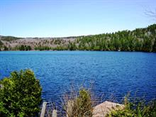Lot for sale in Saint-Mathieu-du-Parc, Mauricie, Chemin du Lac-Jackson, 23506337 - Centris