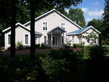 Maison à vendre à Lac-Sergent, Capitale-Nationale, 1070, Chemin de la Grosse-Roche, 18682730 - Centris