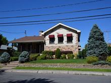 Maison à vendre à Drummondville, Centre-du-Québec, 261, Chemin du Golf, 10074195 - Centris