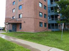 Commercial building for sale in Sainte-Foy/Sillery/Cap-Rouge (Québec), Capitale-Nationale, 3315, Rue  France-Prime, suite 102, 16583275 - Centris