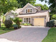 Maison à vendre à Blainville, Laurentides, 29, Rue de l'Ermitage, 22108595 - Centris
