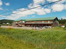 Commercial building for sale in Ivry-sur-le-Lac, Laurentides, 210, Route  117, 14444534 - Centris