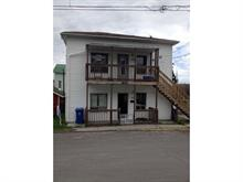 Duplex for sale in Alma, Saguenay/Lac-Saint-Jean, 65 - 69, Avenue  Saint-Henri, 9094493 - Centris