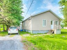 Maison à vendre à Noyan, Montérégie, 27, Rue  Beaver, 15424626 - Centris