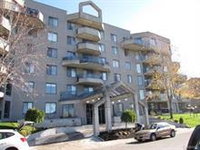Condo for sale in Ahuntsic-Cartierville (Montréal), Montréal (Island), 2200, Rue  Alice-Nolin, apt. 605, 24865312 - Centris