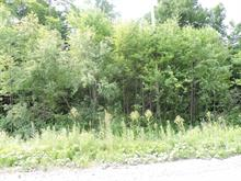 Lot for sale in Shawinigan, Mauricie, Chemin des Draveurs, 28241445 - Centris