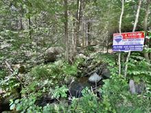 Lot for sale in Val-David, Laurentides, Montée du 2e Rang, 26241928 - Centris