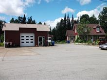 Bâtisse commerciale à vendre à Notre-Dame-de-la-Merci, Lanaudière, 2033, Route  125, 12904972 - Centris