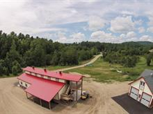 Hobby farm for sale in Sainte-Adèle, Laurentides, 1500, Chemin  Riverdale, 28937393 - Centris