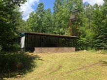 Maison mobile à vendre à Lac-Saguay, Laurentides, 664, Route  117, 21961031 - Centris