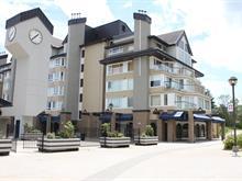 Condo for sale in Beaupré, Capitale-Nationale, 1000, boulevard du Beau-Pré, apt. B1-505, 24352031 - Centris