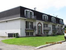 Income properties for sale in Boisbriand, Laurentides, 211, Rue  Pelletier, 19717870 - Centris