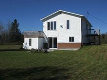 House for sale in Weedon, Estrie, 2170, Chemin  Savage, 28427150 - Centris