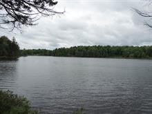 Lot for sale in Wentworth, Laurentides, Chemin des Castors, 24309634 - Centris