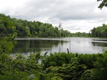 Lot for sale in Wentworth, Laurentides, Chemin  Joseph, 26138096 - Centris