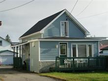 House for sale in Magog, Estrie, 119, Rue  Saint-Patrice Est, 16079672 - Centris