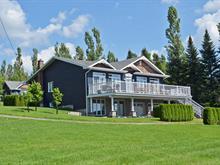 Maison à vendre à Ogden, Estrie, 2710, Chemin  Laflamme, 16598653 - Centris