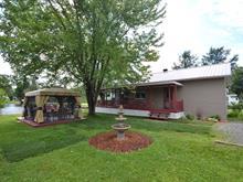 House for sale in Princeville, Centre-du-Québec, 50, Rue des Trois-Lacs, 27114592 - Centris