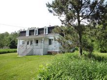 Maison à vendre à Saint-Éloi, Bas-Saint-Laurent, 220, 4e Rang Ouest, 17415666 - Centris