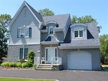 Maison à vendre à Saint-Félix-de-Valois, Lanaudière, 510, Rue  Florent, 9412655 - Centris