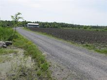 Lot for sale in Brossard, Montérégie, 8635, boulevard  Grande-Allée, 8548436 - Centris