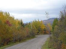 Terrain à vendre à Saint-Faustin/Lac-Carré, Laurentides, Chemin des Faucons, 11063610 - Centris