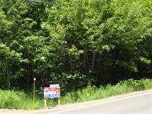 Land for sale in Lachute, Laurentides, Chemin de Dunany, 20504137 - Centris