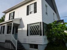 Maison à vendre à Beauceville, Chaudière-Appalaches, 100, 107e Rue, 28400275 - Centris