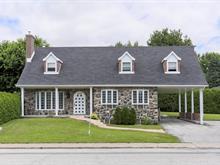 Triplex for sale in Saint-Hyacinthe, Montérégie, 16570, Avenue  Savoie, 13031420 - Centris