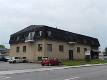 Immeuble à revenus à vendre à Shawinigan, Mauricie, 1671, Avenue de Grand-Mère, 27498996 - Centris