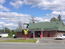 Commercial building for sale in Thetford Mines, Chaudière-Appalaches, 2526, Rue  Notre-Dame Est, 21052526 - Centris