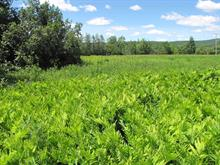 Lot for sale in Orford, Estrie, Chemin de la Colline, 13844159 - Centris