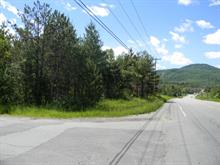Lot for sale in Magog, Estrie, Rue  Principale Ouest, 14265377 - Centris