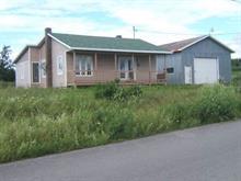 House for sale in Sainte-Marguerite-Marie, Bas-Saint-Laurent, 321, Chemin  Kempt, 24564036 - Centris
