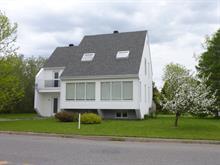 House for sale in Trois-Pistoles, Bas-Saint-Laurent, 43, Rue  Jean-Rioux, 24585613 - Centris