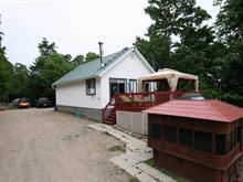 House for sale in Boileau, Outaouais, 1571, Chemin de Saint-Rémi, 28772170 - Centris