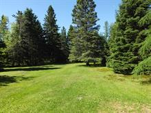 Lot for sale in La Haute-Saint-Charles (Québec), Capitale-Nationale, 1621, boulevard  Pie-XI Nord, 25030267 - Centris