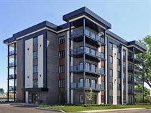 Condo for sale in Salaberry-de-Valleyfield, Montérégie, 395, Rue  Dufferin, apt. 143, 23399633 - Centris