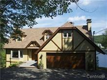 House for sale in Estérel, Laurentides, 10, Avenue des Récollets, 20145995 - Centris