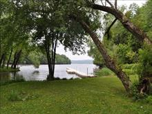 Lot for sale in Stanstead - Canton, Estrie, 68, Carré  Copp, 17237615 - Centris