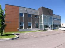 Industrial unit for rent in Mirabel, Laurentides, 18005, Rue  Lapointe, suite E-600, 28099909 - Centris
