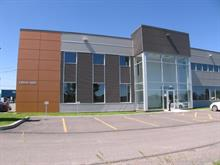 Industrial unit for rent in Mirabel, Laurentides, 18005, Rue  Lapointe, suite D-600, 13815401 - Centris