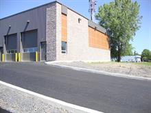 Industrial unit for rent in Notre-Dame-de-l'Île-Perrot, Montérégie, 30, Rue  Huot, 26067880 - Centris