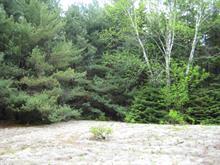 Terrain à vendre à Rawdon, Lanaudière, Chemin  Kalina, 14699489 - Centris