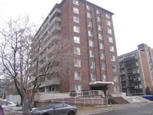 Condo for sale in Saint-Lambert, Montérégie, 6, Avenue  Argyle, apt. 607, 26188576 - Centris