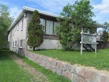 Bâtisse commerciale à vendre à Mont-Laurier, Laurentides, 1011, boulevard  Albiny-Paquette, 25914649 - Centris