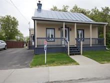 Maison à vendre à Saint-Lin/Laurentides, Lanaudière, 874, 12e Avenue, 9035758 - Centris