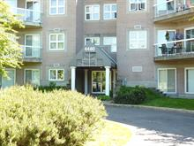 Condo for sale in Charlesbourg (Québec), Capitale-Nationale, 4480, Rue  Le Monelier, apt. 102, 9440430 - Centris